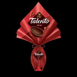 pascoa 2020 OP talento avelas 350g BX