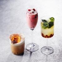 5 receitas de drinks para curtir o carnaval