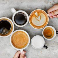 Três cafés Coloniais para conhecer no Paraná