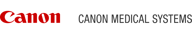 cmp_e_canon_medsys_pc_tcm19-17990