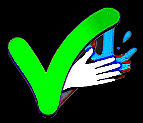 (divirtasecuritiba) - Logo covid19