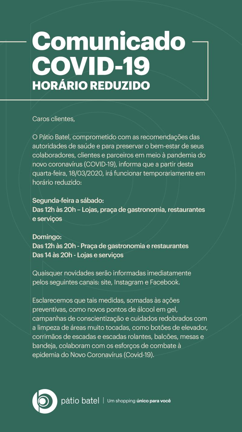 EMKT-Comunicado-Covid19
