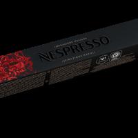 Café com identidade: Nespresso renova linha de intensos