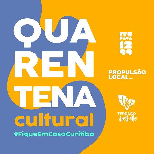 quarentena-cultural