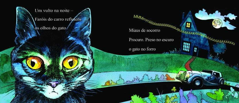 rogerio borges pg 22-23