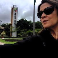 MERCADO & CONSUMO PROMOVE LIVE COM AUTORIDADES DO VAREJO  A PARTIR DESTA QUARTA-FEIRA, 1° DE ABRIL