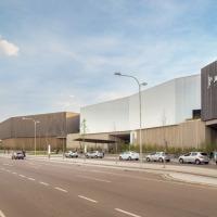 Jockey Plaza Shopping lança projeto Juntos para o Bem
