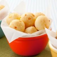 Chef indica 3 receitas saborosas para fazer com as crianças