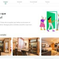 MRV disponibiliza apartamentos prontos para morar com grandes descontos em Curitiba e Região Metropolitana