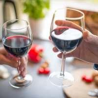 Uma seleção de vinhos para brindar na Páscoa