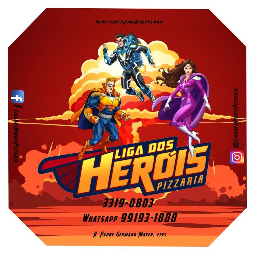 Liga_dos_Heróis_Pizzaria_-_caixa_delivery