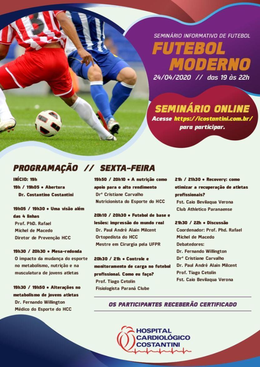 Seminario-de-Futebol