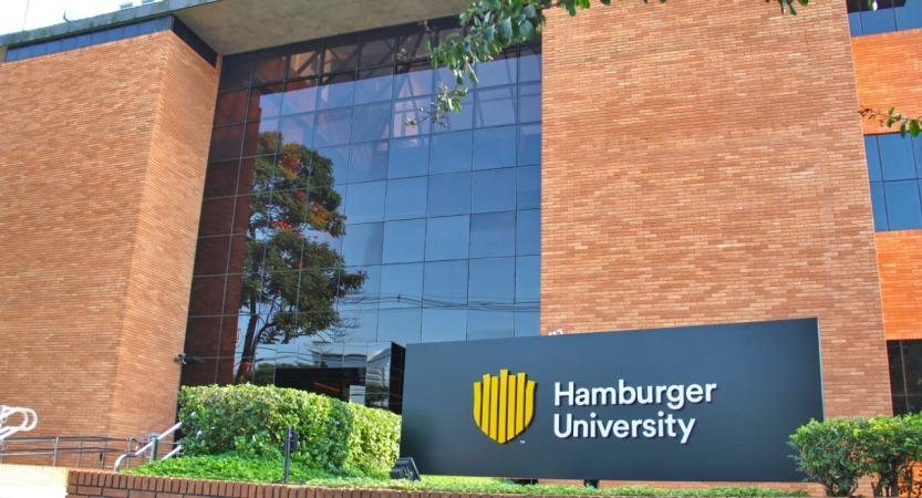 Universidade-do-Hamburguer---Divulgacao-1