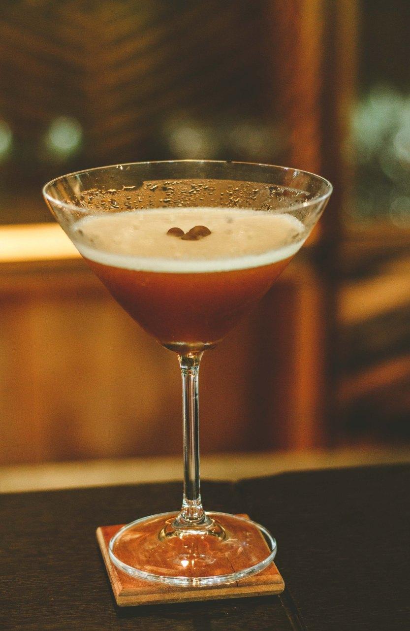 09-Espresso-Martini-03