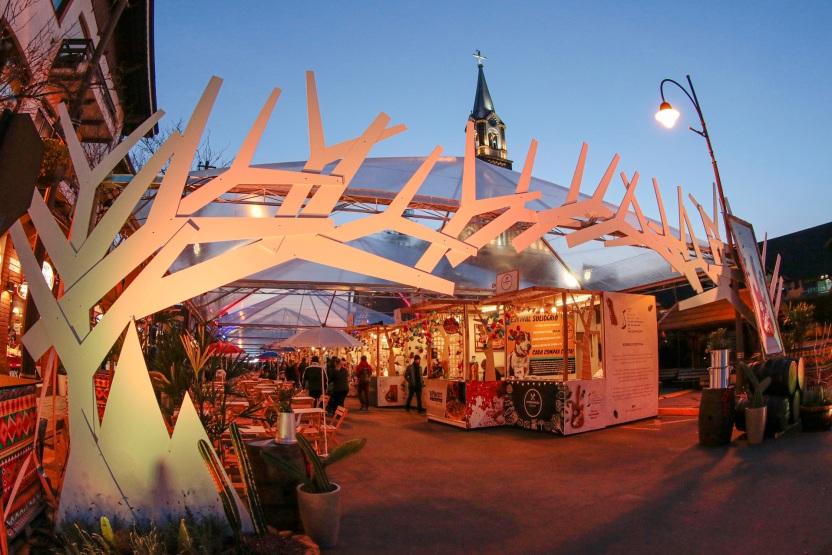 11Festival de Cultura e Gastronomia de Gramado - Crédito Cleiton Thiele (1)