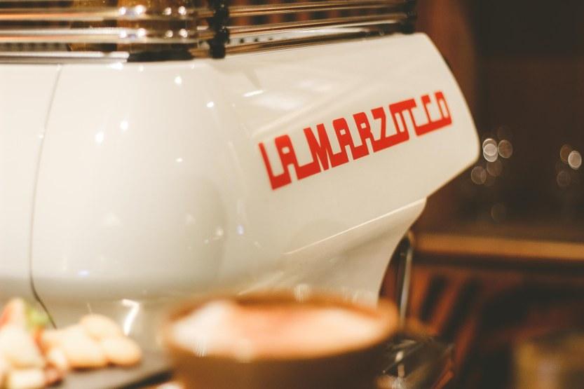 13-Cafe-LaMazorcco-04