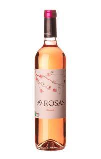312-99-rosas-rose-seco-1577371555