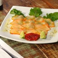 Anarco participa da Restaurant Week que tem edição inédita
