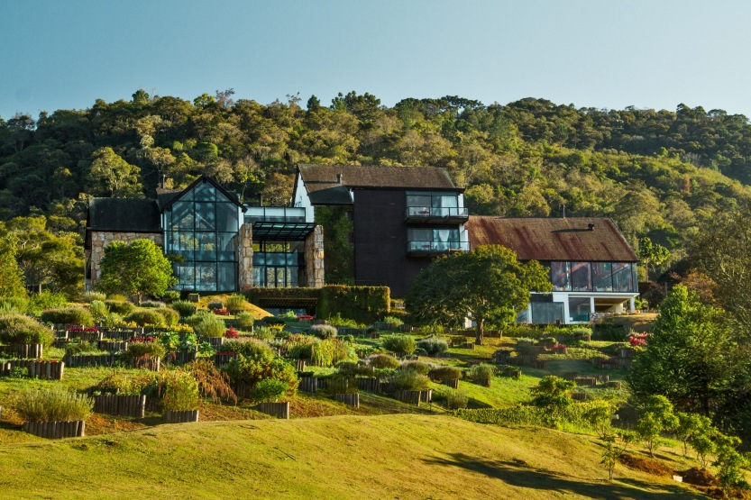 Botanique-Hotel---Spa---Horta---Creditos-Elemento-Comunicacao