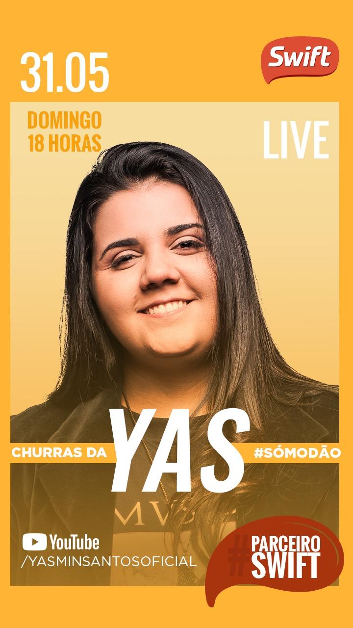 Churras da Yas (1)