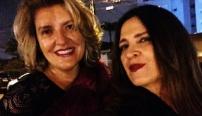 Eliana Melhem, Vanessa Malucelli _ thumb