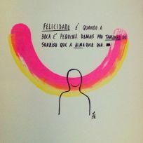 Felipe Guga c0