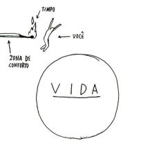 Felipe Guga d4