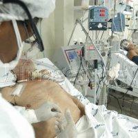 Medo do coronavírus pode agravar estado de saúde de pacientes crônicos