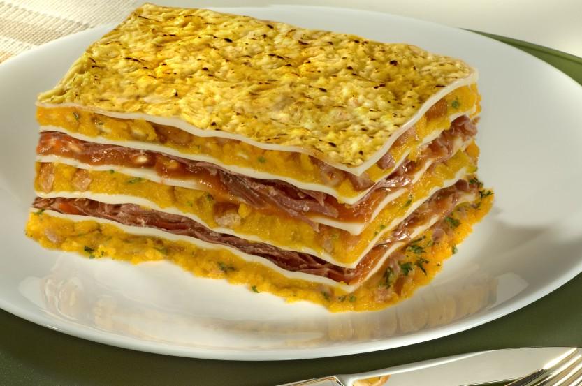 Lasanha-de-Abobora-com-Carne-Seca
