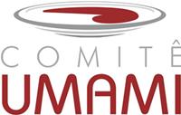 logo_comite_umami