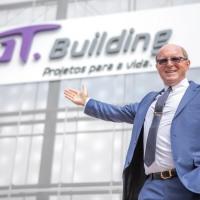 GT Building lança série de certificações que atestam a qualidade de seus empreendimentos