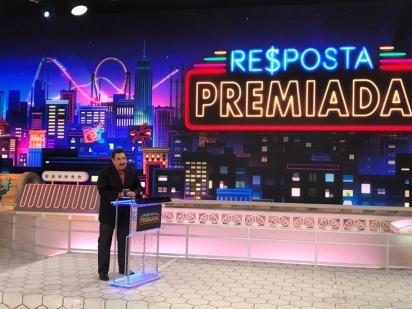 Resposta Premiada_Ratinho_Divulgação_SBT-3