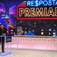 """Programa do Ratinho inédito estreia o quadro """"Resposta Premiada"""" nesta sexta-feira (22)"""