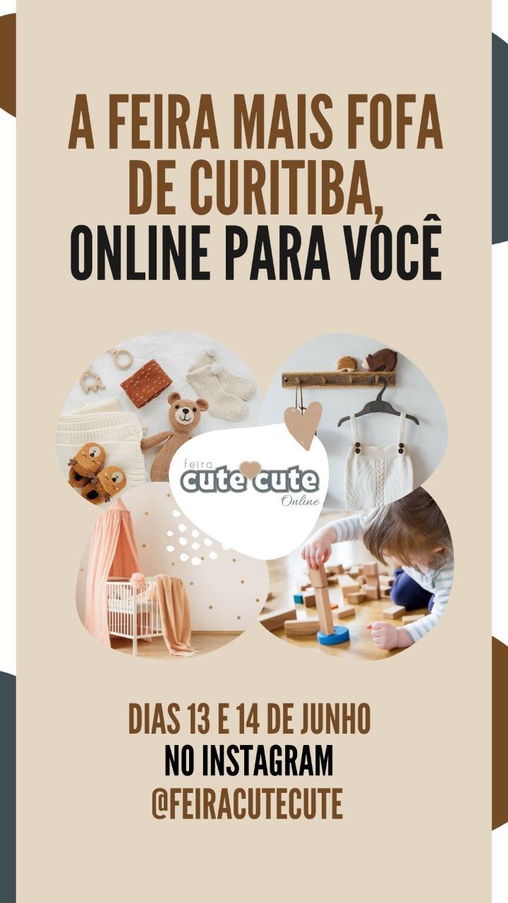 2Feira Cute Cute - stories1