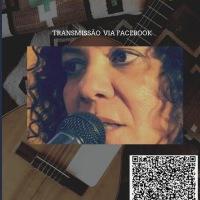 Live Arte de Casa by Márcia Fernandes