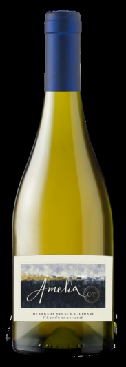 Amelia-Chardonnay