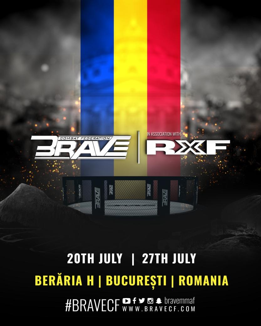 BRAVECF-ROMANIA2