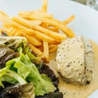 Chef Gabriel Broide ensina menu em 3 tempos para o Dia dos Namorados