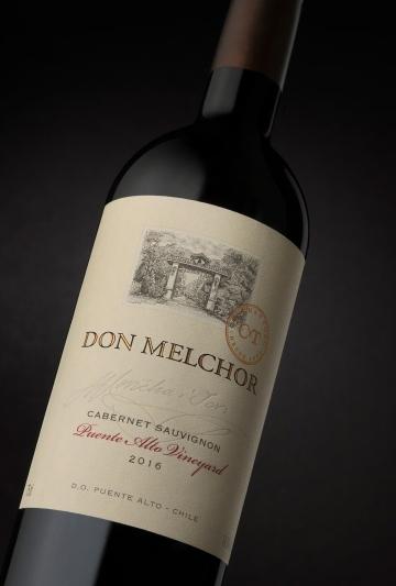 don-melchor-2016