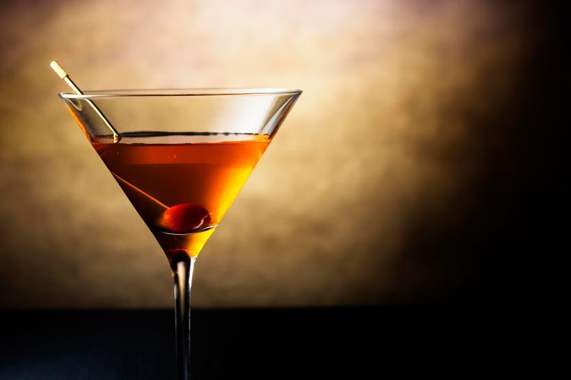 Drink-Shangri-la-Toqui