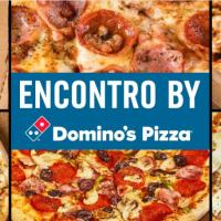 Domino's Pizza vai bancar seu 'webencontro': saiba como