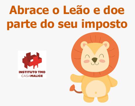 IR_flyer_campanha_abrece_o_Leão_2020_-_04