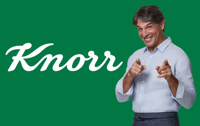 knorr-rp2