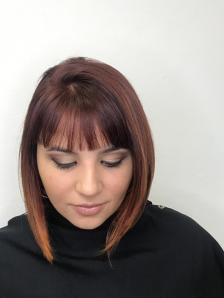 LcmSandraZapala-CastanhoAvermelhado