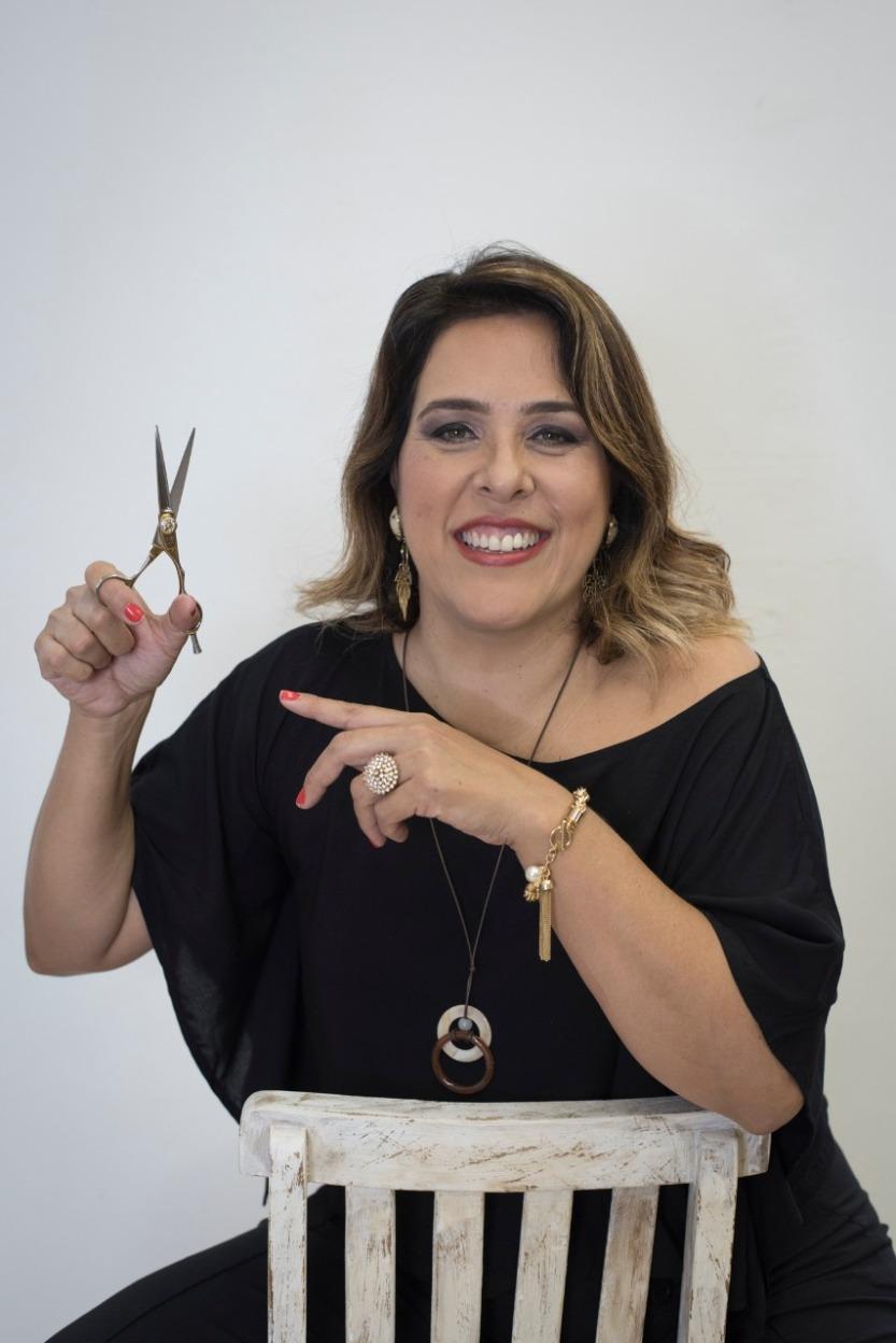 LcmSandraZapala-Hairstylist