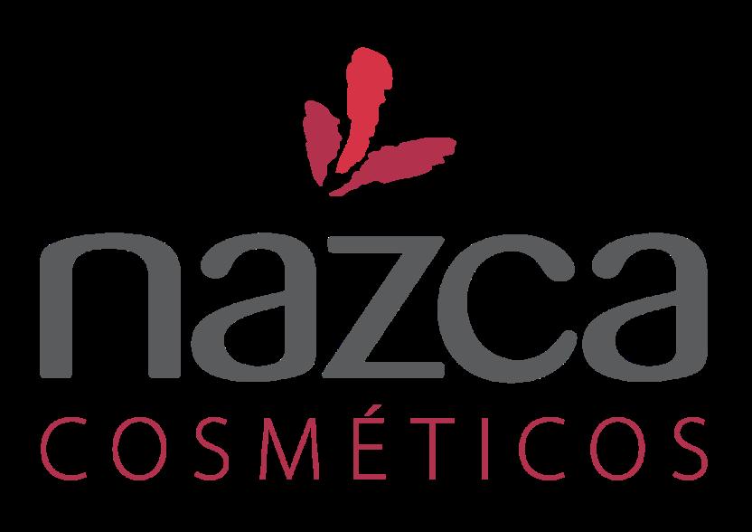 logo_nazca_bx