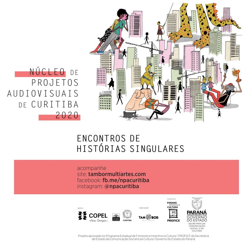 núcleo-de-projetos-audivisuais-de-curitiba-2020-cartaz-virtual-geral