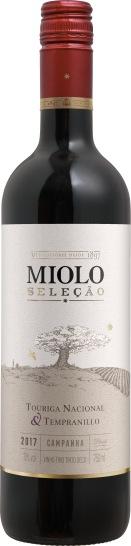 NOVO_Miolo_Seleção_-_Touriga_Nacional_e_Tempranillo_750ml_-_Safra_2017