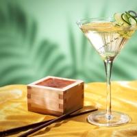 5 bebidas da terra do sol nascente para preparar e saborear em casa