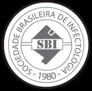 SBI logotopo